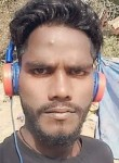Raju, 18  , Sirhind