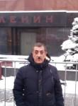 Aleks, 47, Moscow