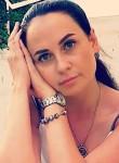 Kseniya, 35  , Krasnodar