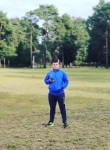 vadim, 26, Yavoriv