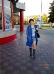 татьяна, 49 лет, Осинники