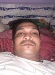 CHETAN Mukasey r, 30  , Mumbai