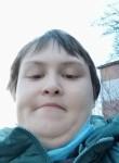 Nastena, 26, Zaporizhzhya
