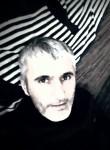 Aldan, 37  , Karagandy