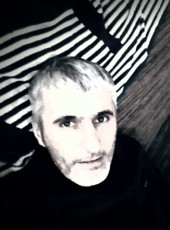 Aldan, 37, Kazakhstan, Karagandy