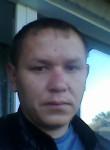 konstantin, 34  , Gornyy (Khabarovsk)