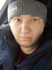 Diitriy, 31, Russia, Kartaly