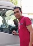 Azat, 18  , Amman