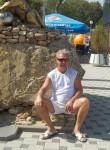 aleksandr, 60  , Kashin