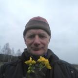 Nick, 49  , Ratne
