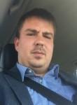 Aleksey, 29  , Horad Barysaw
