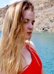Mariya, 22  , Taganrog