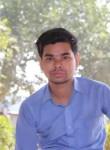 chandra, 25  , Dhaka
