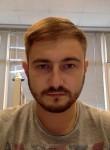 Dmitriy, 32, Zheleznodorozhnyy (MO)