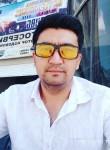 Abdulaziz, 31  , Tashkent