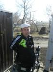 zhenya, 43  , Slavgorod