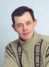 Viktor, 48, Ukraine, Dnipr