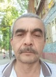 Murod, 56  , Tashkent