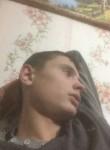 Dima, 24  , Kokhma