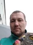 Misha, 38, Rostov-na-Donu