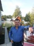 Andrey, 44  , Tomilino