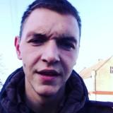 Aleksandr, 24  , Bydgoszcz