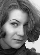 Mariya, 32, Belarus, Minsk