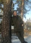 Paradise, 32  , Baksheyevo