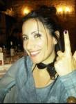 Chloe , 37  , Frankston South