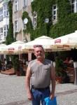 Oleg, 51  , Olsztyn