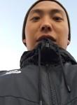 Kim Mun, 41  , Phoenix