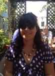 Sara, 30  , Northampton