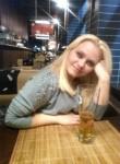 olya, 32, Rostov-na-Donu