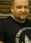 Lexa, 39  , Zlatoust