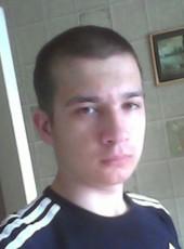 egor_pro, 23, Belarus, Minsk
