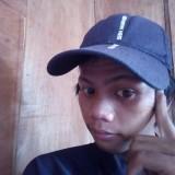 Jayson Dy, 18  , Zamboanga