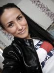 Dinara, 22  , Moscow