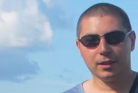 Roma-KhA, 38 - Just Me