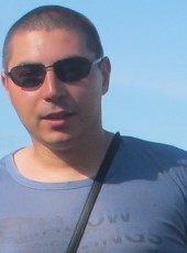 Roma-KhA, 38, Russia, Arkhangelsk