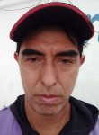 Joseito, 45  , Merida