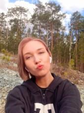 Alisa, 29, Russia, Saint Petersburg
