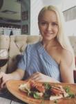 Svetlana, 37, Moscow