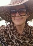Elena, 55  , Ufa