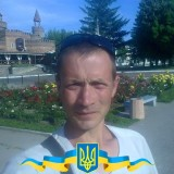 Іван, 33  , Shepetivka