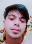 Pj, 30  , Batangas
