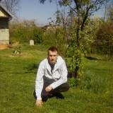Dawid, 26  , Bochnia