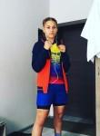 Mariya, 21  , Bataysk