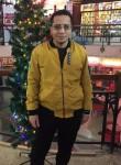 Fady, 32  , Cairo