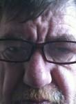 Philippe, 62  , Sceaux