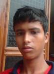 Bhart, 18  , Madgaon